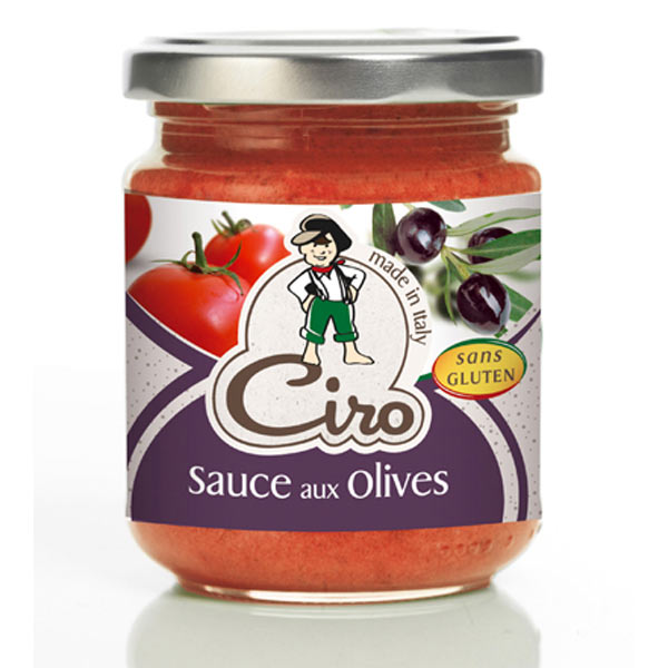 ciro-sauces-olives