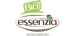 ESSENZIA BIO TEST