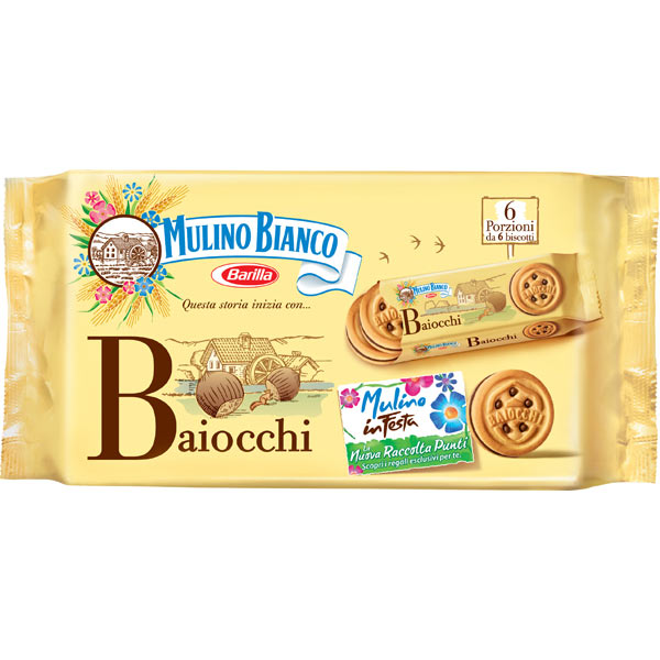 mb-baiocchi_snack