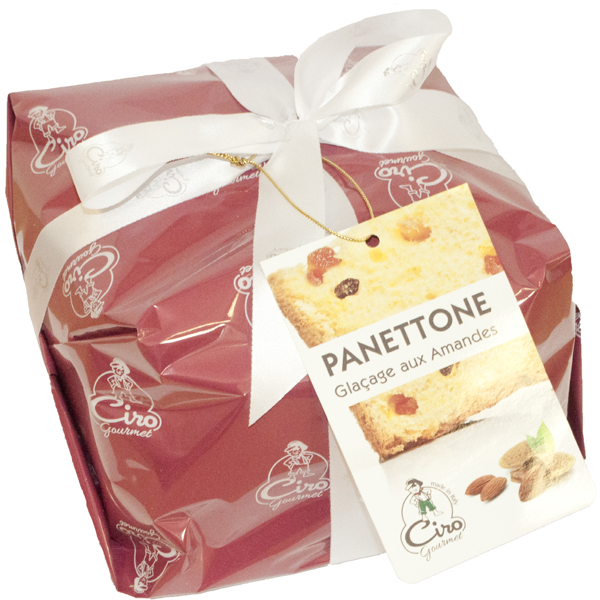 panettone-glacage-amandes-site