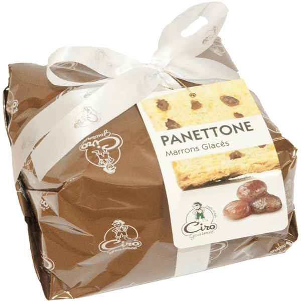 panettone-marrons-glaces-site