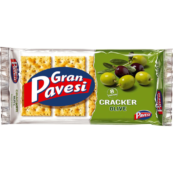 pavesi-crackers-olives